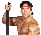*Ricky Steamboat1*